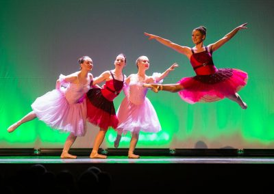 galeriebilder-ballettstudio-pop-21